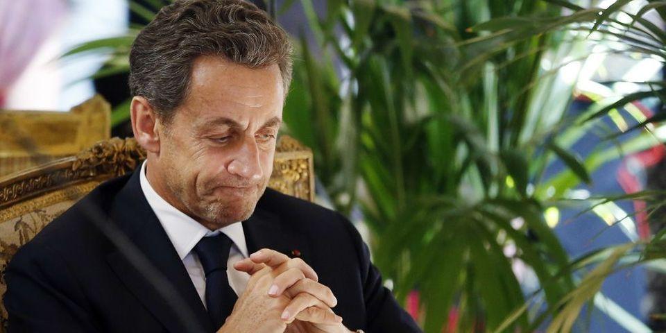 Le mariage Modem/UDI inquiète Nicolas Sarkozy et les sarkozystes de l'UMP