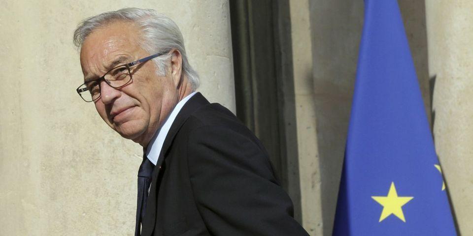 Le ministre du Travail, François Rebsamen, ne ferme pas la porte à un assouplissement des 35 heures
