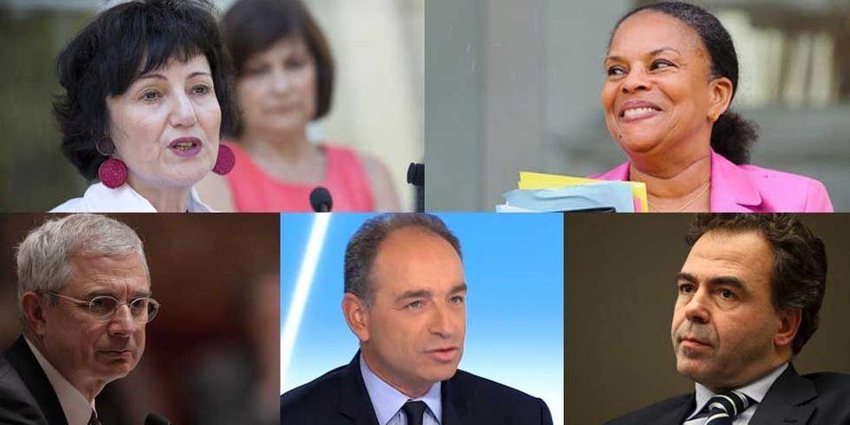 Le multiplex politique du dimanche 27 janvier