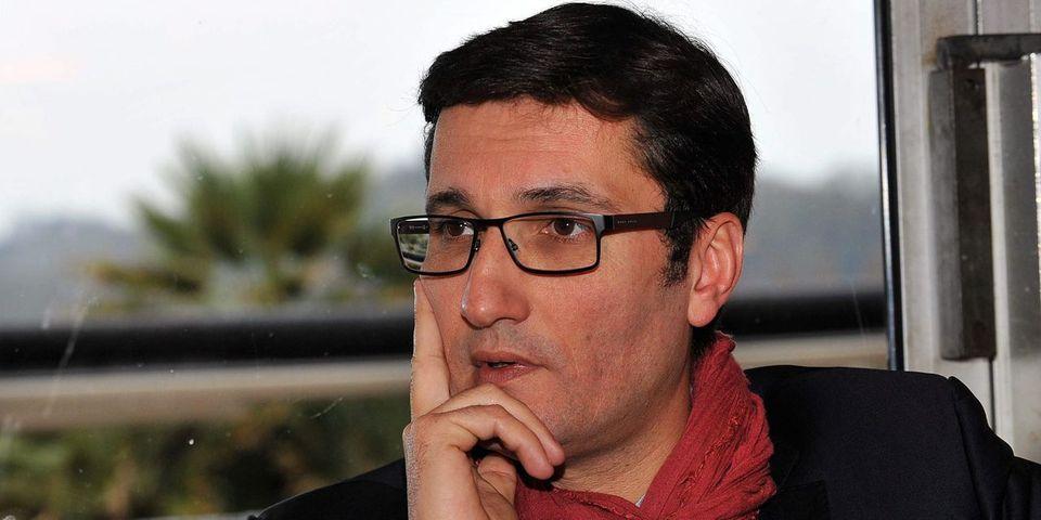 """Le Parti communiste propose de """"contrôler l'activité réelle"""" de François Rebsamen à son ministère"""