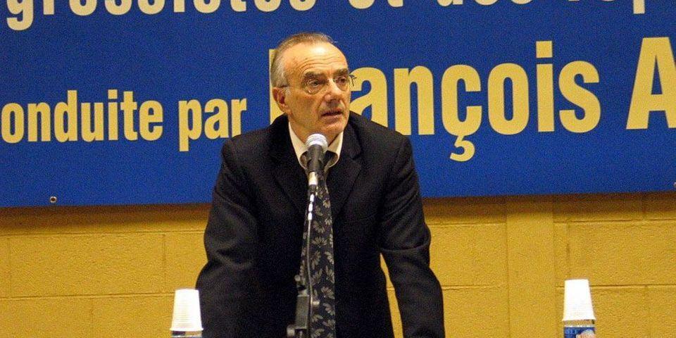 Le Front de Gauche veut organiser des référendums sur le projet de loi sur les métropoles