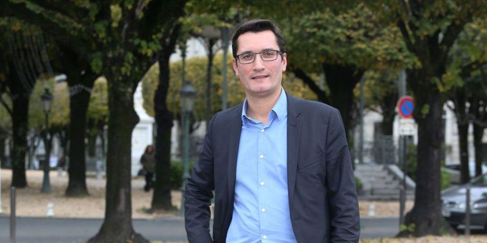"""Le PCF dénonce """"le chantage"""" de Total qui menace de réviser ses investissements en France"""