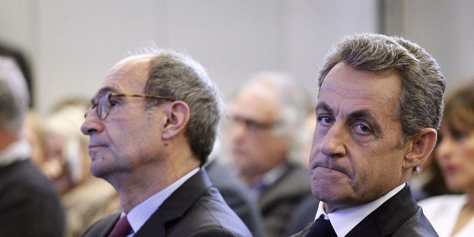 Le père d'une des victimes de Mohamed Merah retire sa plainte contre Éric Woerth et Nicolas Sarkozy