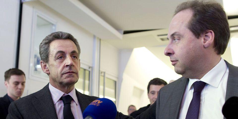 Le président de l'UDI Jean-Christophe Lagarde n'exclut pas de soutenir François Bayrou pour 2017