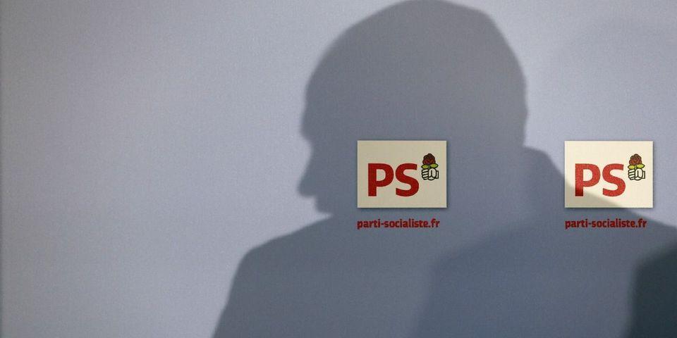 """Le PS accuse """"L'Émission politique"""" de France 2 """"d'alimenter le petit jeu"""" de l'opposition Mélenchon-exécutif"""