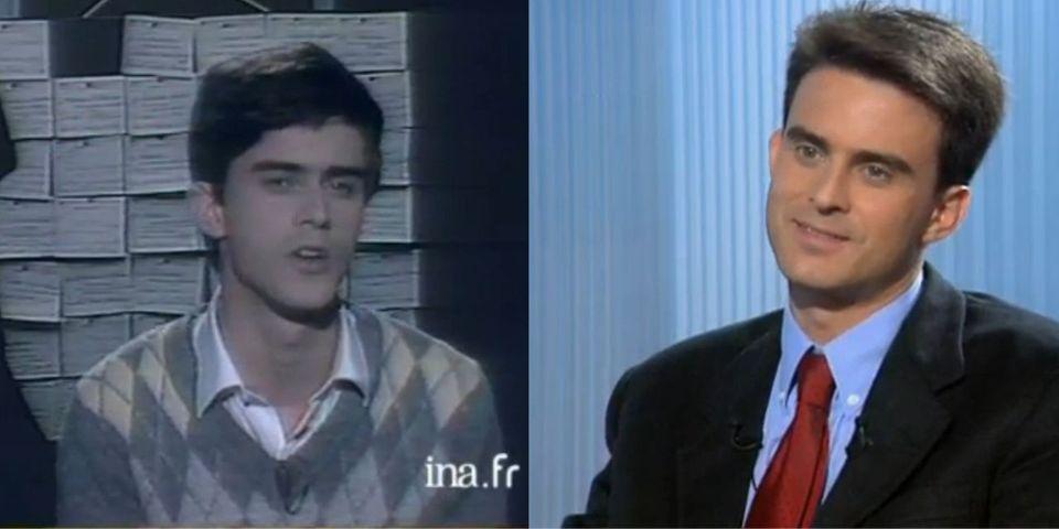 Le retour de Manuel Valls à Matignon, comme Premier ministre