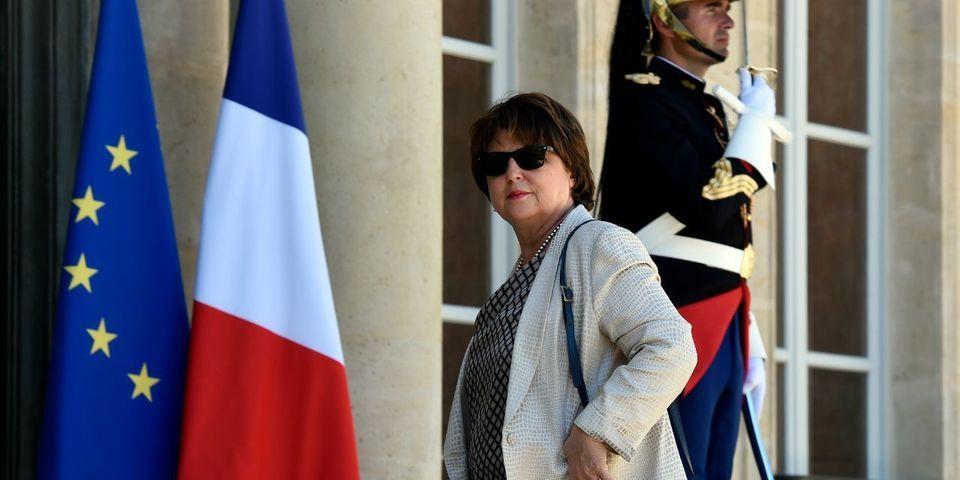 Le revirement éclair de Martine Aubry sur la primaire de la gauche pour la présidentielle 2017