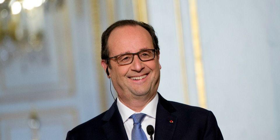 """Le scud du soir, de François Hollande à Emmanuel Macron : """"Il sait ce qu'il me doit"""""""