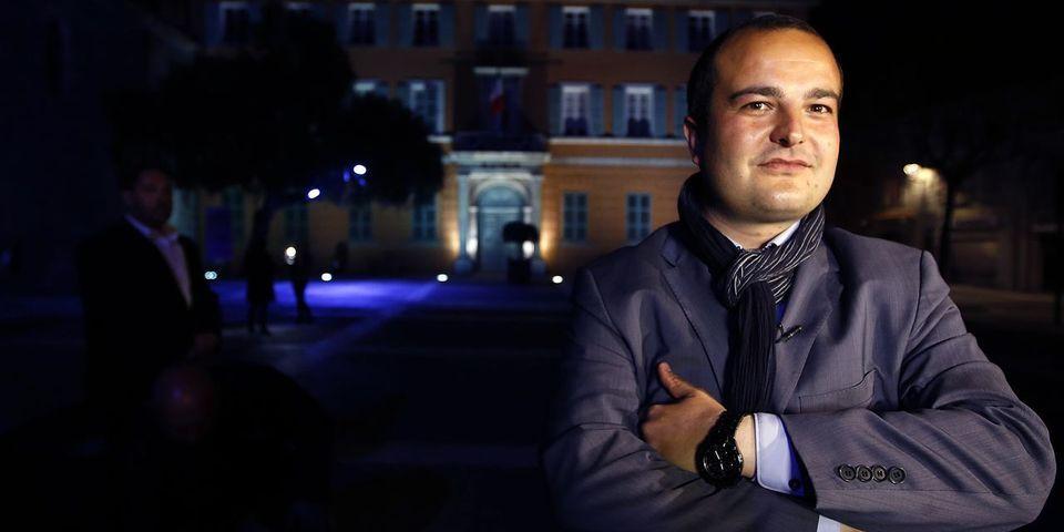 Le sénateur-maire FN de Fréjus interdit à la presse nationale d'assister aux réunions de quartier