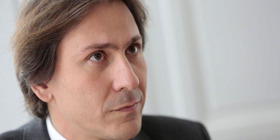 Le socialiste Jérôme Guedj exhume un article de 2008 pour rappeler que dix ministres actuels s'opposaient à la généralisation du travail dominical