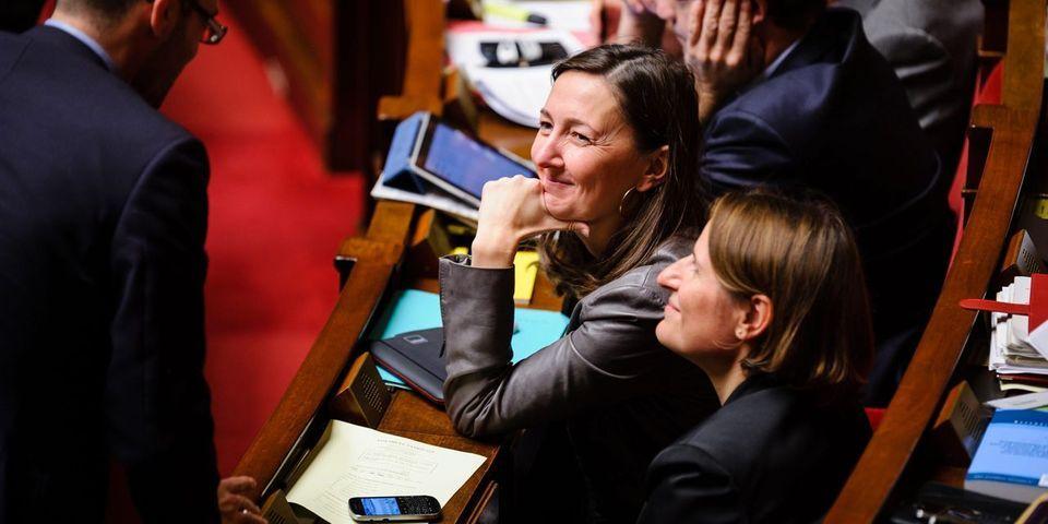"""Contre-proposition au plan Valls : le week-end de Pâques d'un groupe de députés PS """"penchés sur leurs fichiers Excel"""""""
