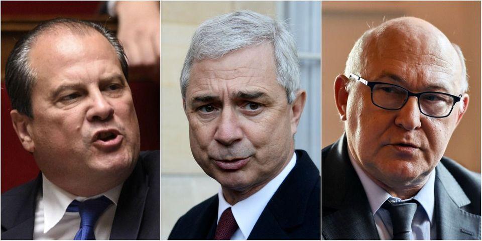 """Législative partielle dans le Doubs : """"l'esprit du 11 janvier"""", argument massue du PS en faveur du front républicain"""