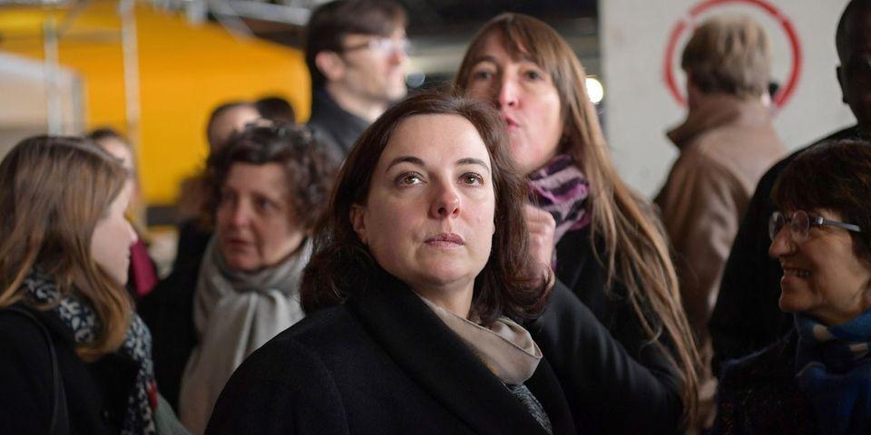 Législatives : la ministre du Logement Emmanuelle Cosse sera bien candidate en Seine-Saint-Denis