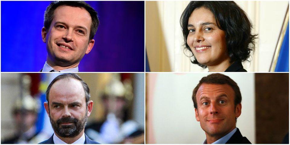Législatives : la majorité présidentielle bat la majorité présidentielle dans la 18e circo de Paris
