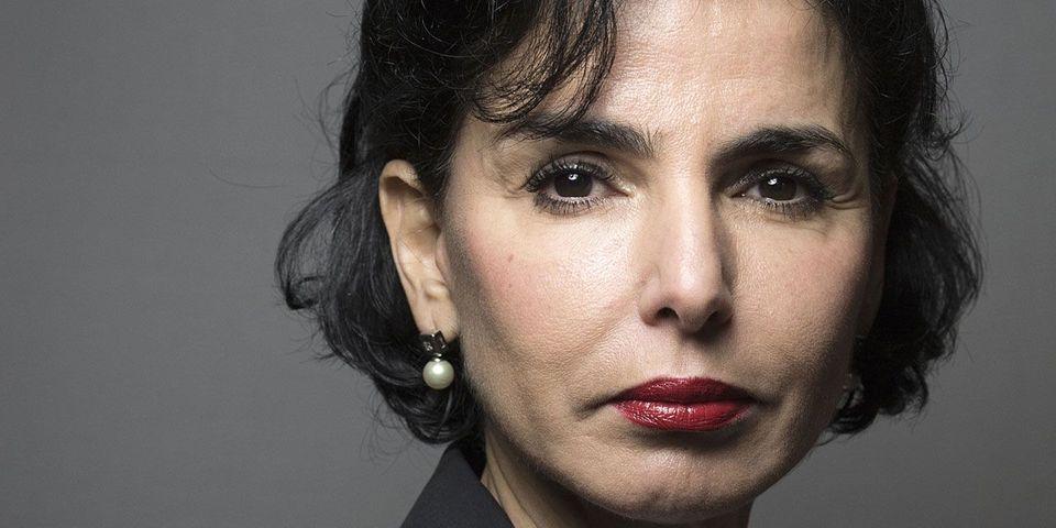 """L'énorme coup de gueule de Rachida Dati, qui dénonce """"une cabale politique"""" contre elle et promet de """"ne plus se taire"""""""