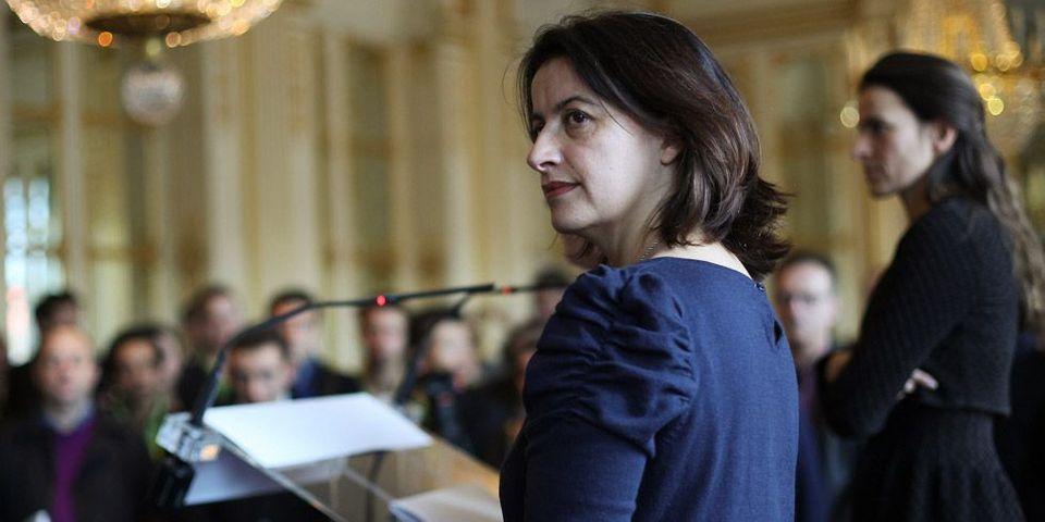Les annonces de François Hollande, la traduction des ministres