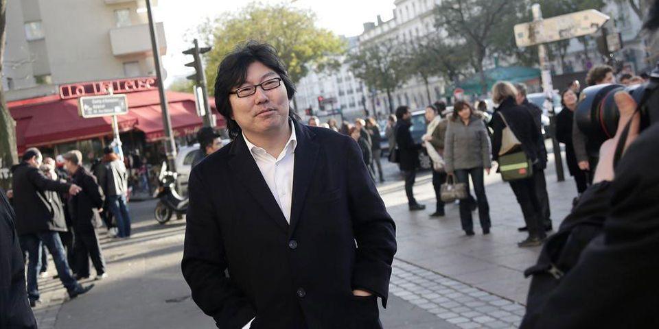 """Les """"conseils de managériat"""" de Jean-Vincent Placé au gouvernement après la polémique sur l'assurance-chômage"""