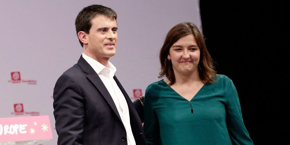 Les jeunes socialistes exhument une campagne PS de 2008 contre la généralisation du travail le dimanche
