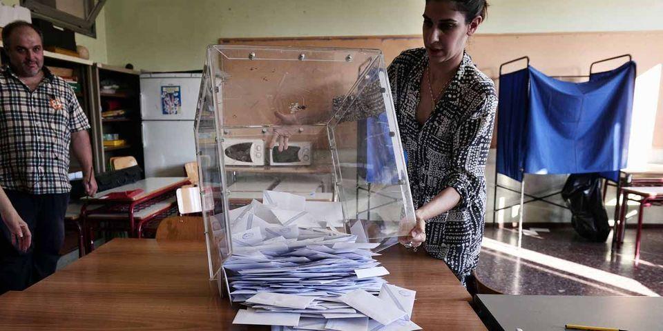 EDITO - Les référendums ne sont pas aussi démocratiques qu'il se dit