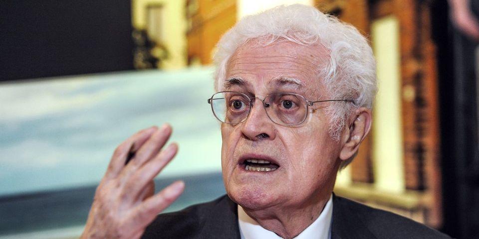 Lionel Jospin n'aurait pas accepté un siège au Conseil constitutionnel pour un mandat de neuf ans