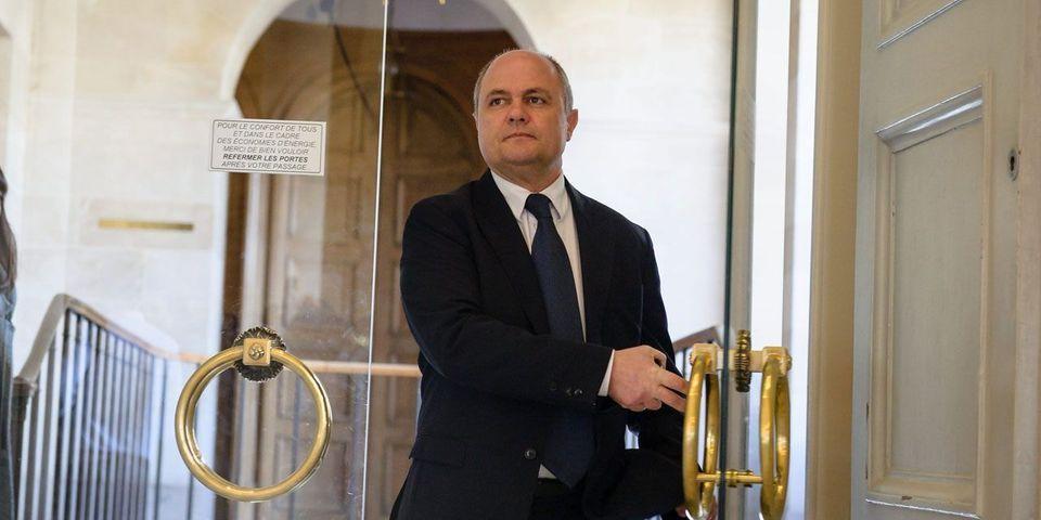 """Bruno Le Roux : La loi ALUR """"peut être corrigée s'il le faut"""""""
