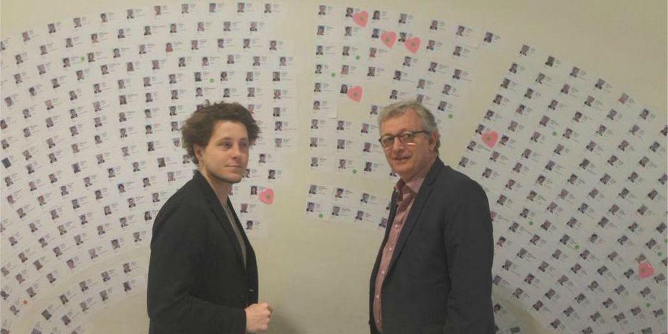 Loi Renseignement : Des élus de gauche téléphonent aux députés pour faire changer leur vote