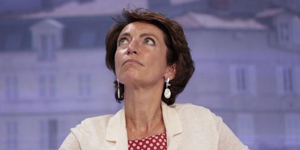 Loi sur l'avortement : un sénateur espagnol s'en prend à Marisol Touraine