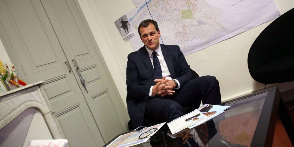 """Louis Aliot s'oppose à l'accueil par la France des chrétiens d'Irak persécutés : """"si on commence à accueillir toute la misère du monde…"""""""