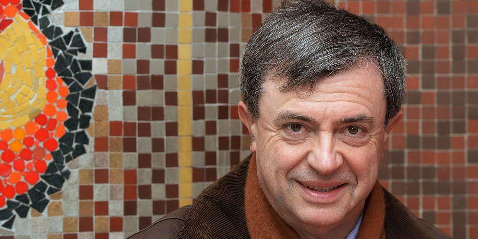 LR a engagé une procédure contre Jean-Pierre Lecoq, candidat dissident face à NKM