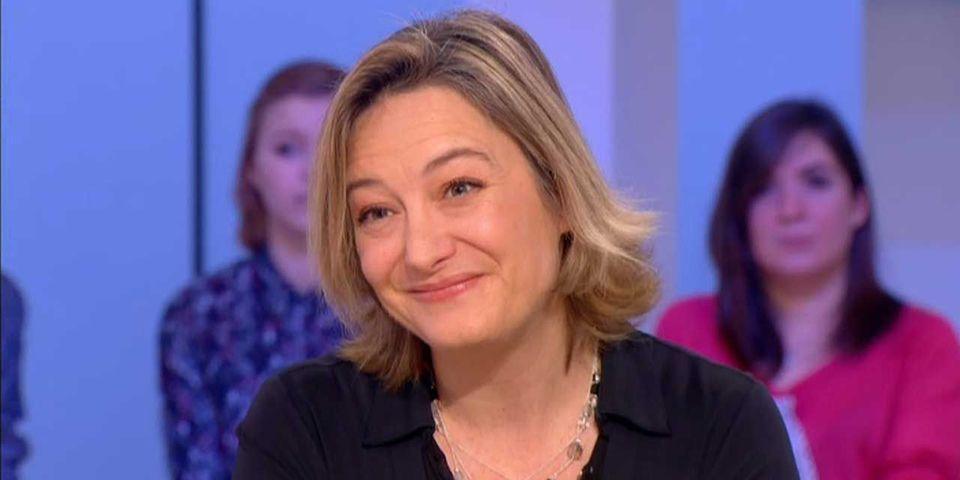 """Ludovine de la Rochère jure qu'elle ne se présentera à """"aucune élection"""", y compris aux européennes"""