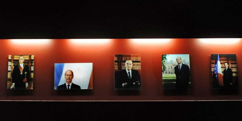 """Sarkozy et la """"majorité silencieuse"""" : histoire d'une expression"""