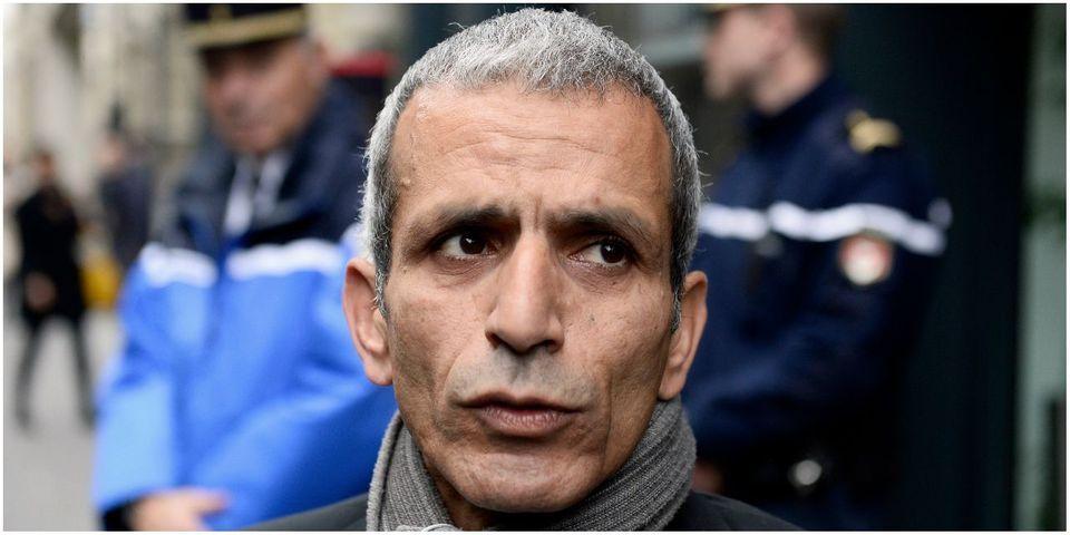 Malek Boutih imagine Manuel Valls refusant de démissionner en cas de victoire de Marine Le Pen en 2017