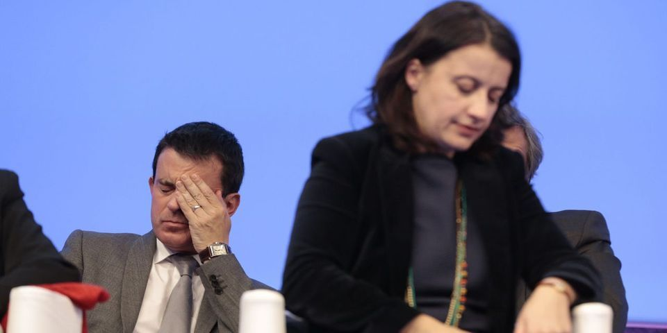 Manuel Valls a offert la suspension de Notre-Dame-des-Landes à Europe Ecologie-Les Verts