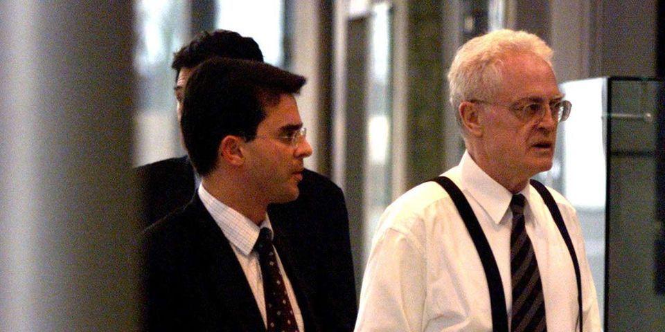 Manuel Valls imite Lionel Jospin en réunissant l'ensemble de son gouvernement deux jeudis par mois