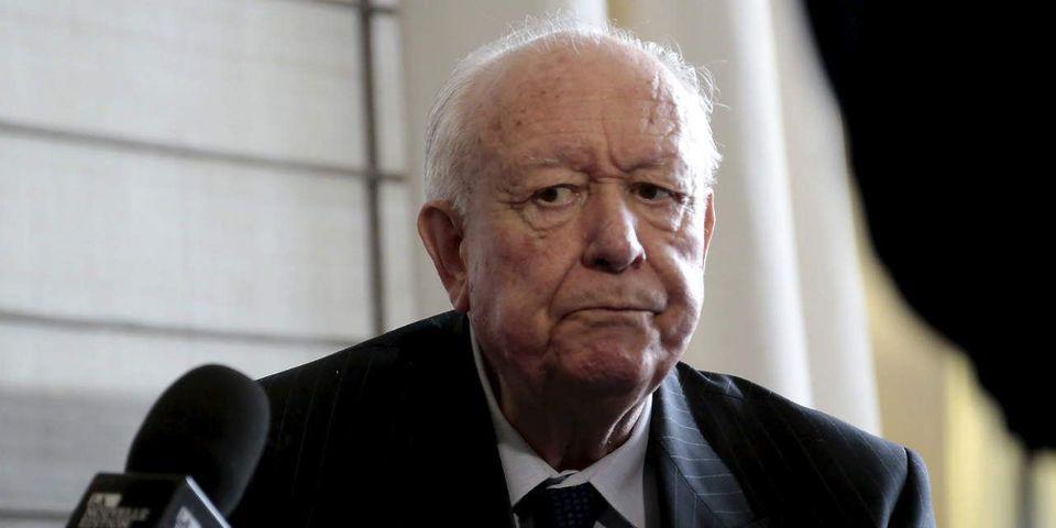 Marseille : Jean-Claude Gaudin se trompe sur le prix du tunnel Prado Sud