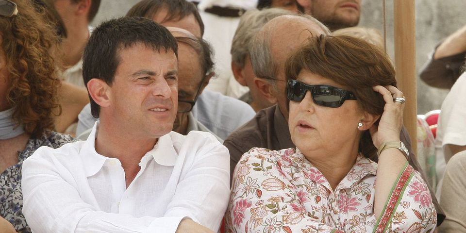 Martine Aubry entre en résistance contre Manuel Valls et demande l'encadrement des loyers à Lille