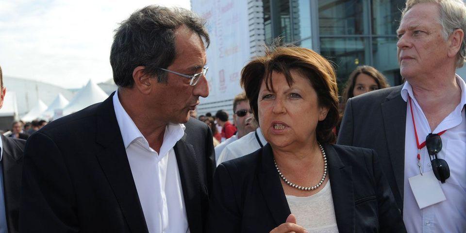 Martine Aubry va lancer un grand appel politique pour réparer la gauche et préparer l'avenir