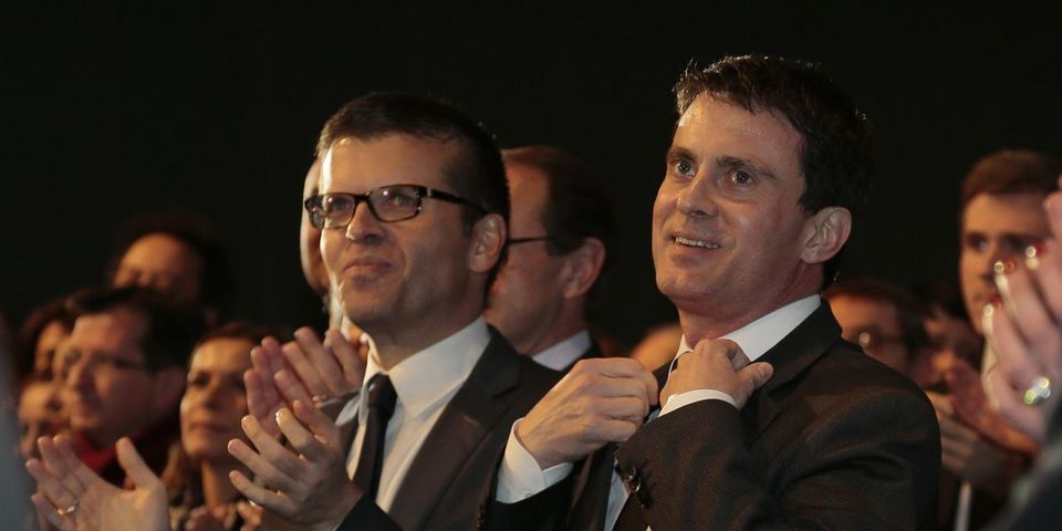 Même son ami Luc Carvounas s'oppose à Manuel Valls au sujet des arrêtés anti-burkini