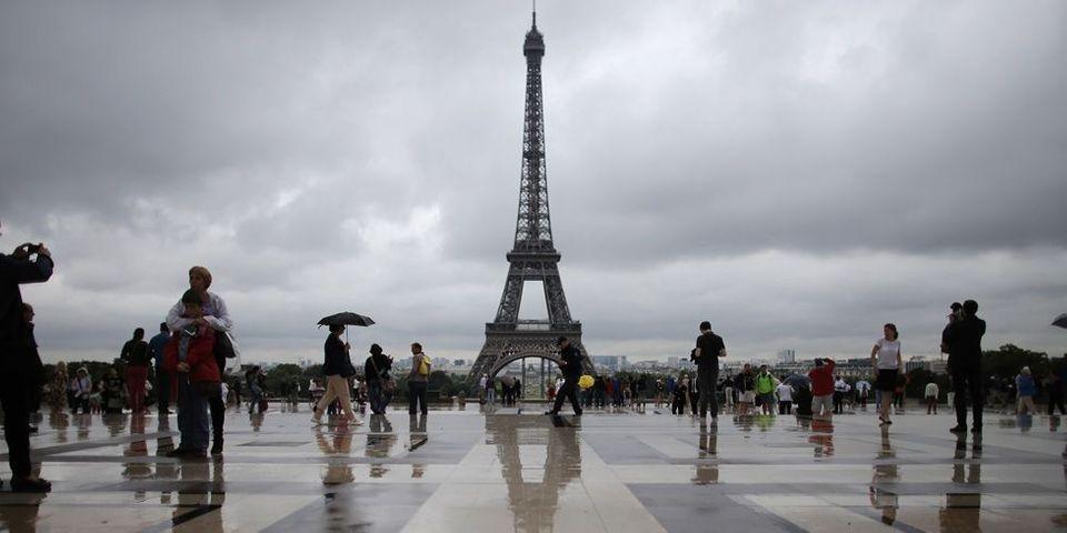 """Métropole du Grand Paris : vers un """"président"""" élu au suffrage universel ?"""