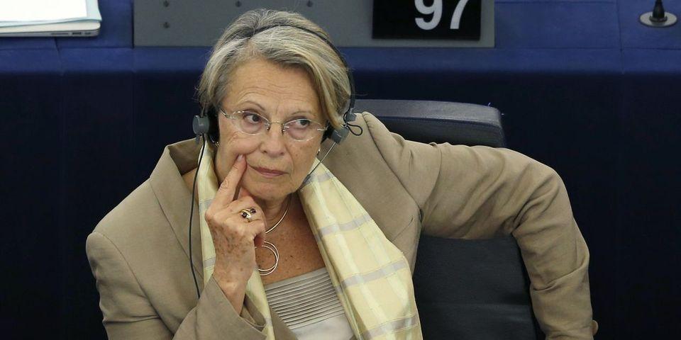 Michèle Alliot-Marie dénonce l'indulgence des médias vis-à-vis de la gauche et du gouvernement