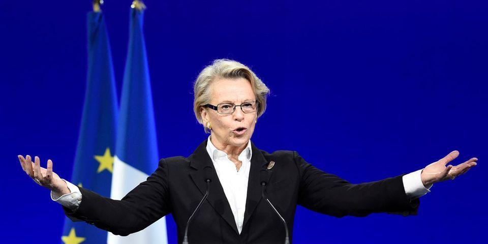 Michèle Alliot-Marie n'ira pas à la primaire de la droite (mais se place pour la présidentielle)