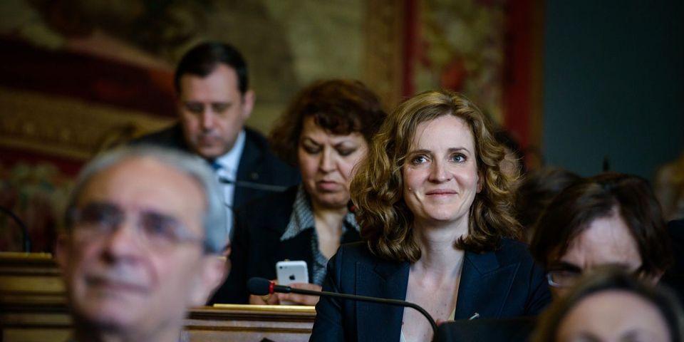 La droite boycotte la minute de silence pour Rémi Fraisse en Conseil de Paris