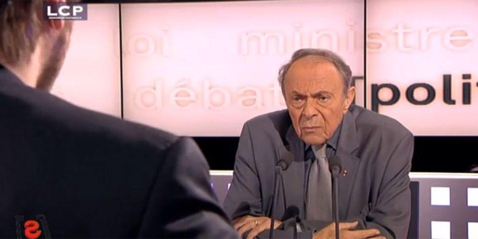 Mon petit conseil à François Hollande, par Michel Rocard