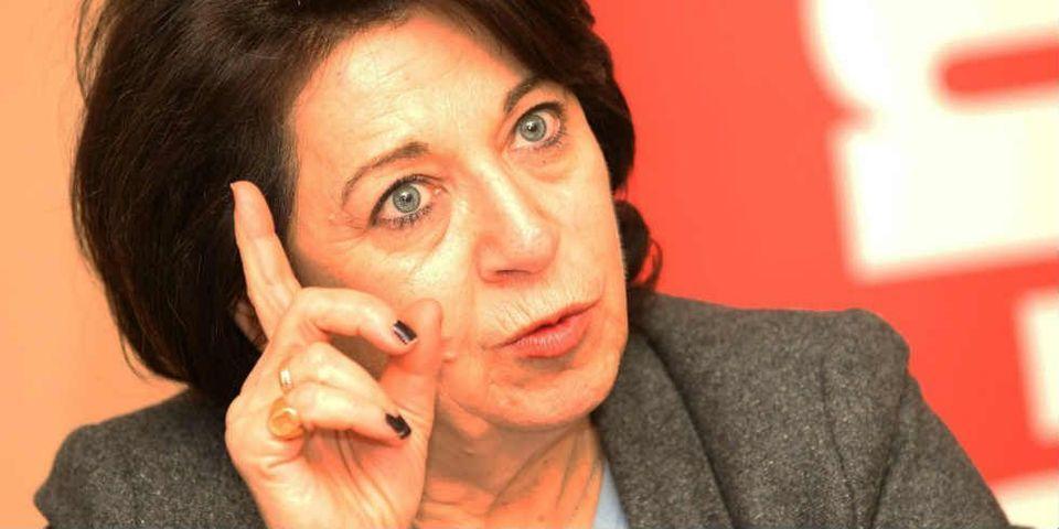 """Municipales 2014 : Corinne Lepage accuse le PS de """"sectarisme"""" à Paris"""
