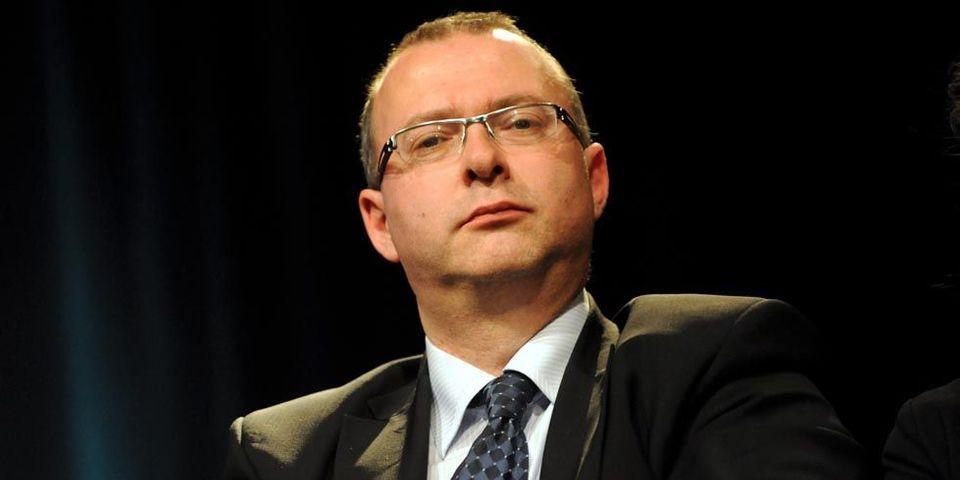 Municipales à Belfort : le député UMP Damien Meslot enregistré à son insu en pleine négociation avec le MoDem