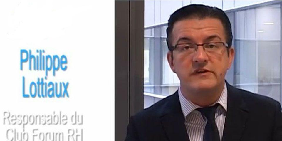 Municipales : l'ancien bras droit de Patrick Balkany à Levallois-Perret devient tête de liste du FN à Avignon