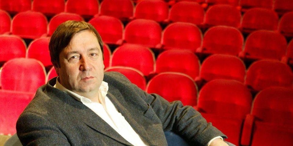 Municipales : le mailing de soutien du directeur du Théâtre national de Bretagne plombe la candidate socialiste