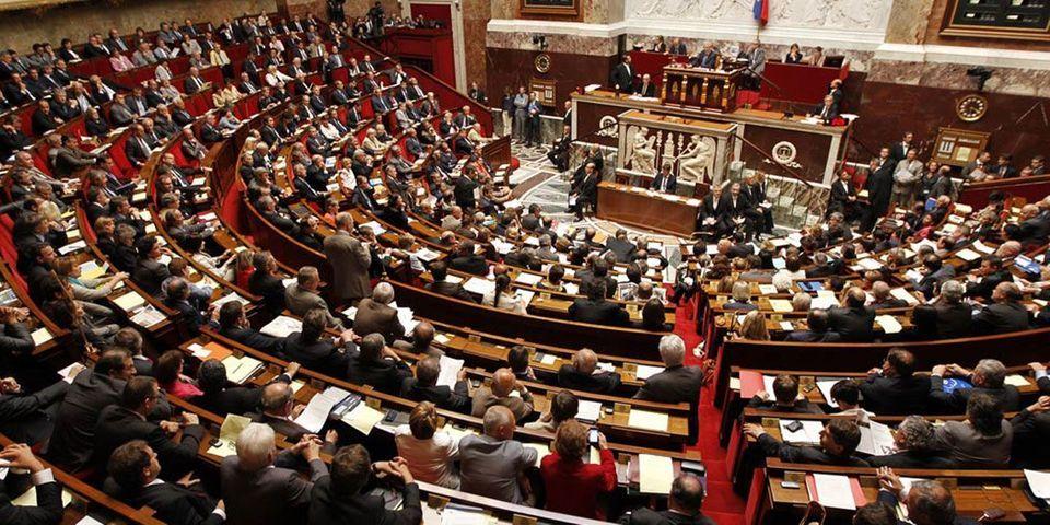 Municipales : les parlementaires cumulards majoritairement (ré)élus