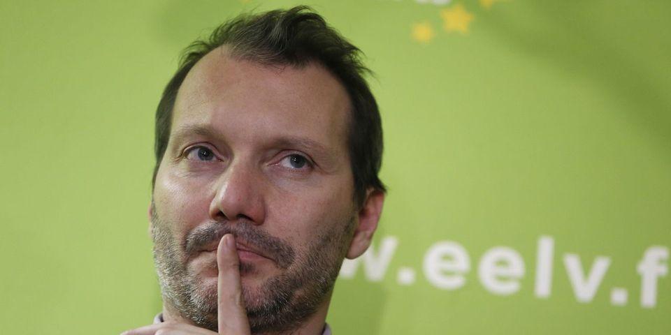 NDDL : Cormand (EELV) conteste le résultat du référendum... qu'il aurait accepté s'il avait été inverse
