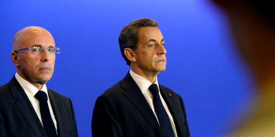 Attentats à Paris : Nicolas Sarkozy et Les Républicains s'interrogent sur un report de la COP21
